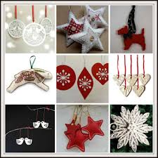 Home Decoration Things Making Home 100 How To Make Home Decorating Items Diy Christmas Yard