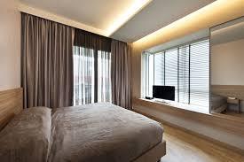 Livia Condo Floor Plan by Livia Condo Home U0026 Decor Singapore Bay Windows Pinterest