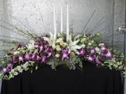 church flower arrangements easter flowers send easter flowers order easter flowers for