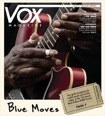 roots n blues n bbq festival 2017 issue issue archives vox