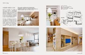 home design magazine hong kong hong kong interior design tips ideas clifton leung the