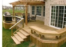 outdoor waterproof outdoor storage deck roof ideas plastic