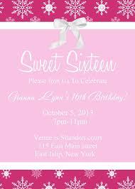 design costco birthday invitations costco invitations for