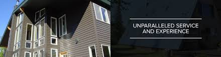 Superior Roofing Company Of Georgia Inc by Metal U0026 Steel Roofing And Siding Supplier In Alaska