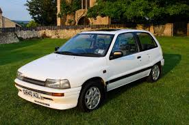 daihatsu charade gtti for sale cars for sale briskoda