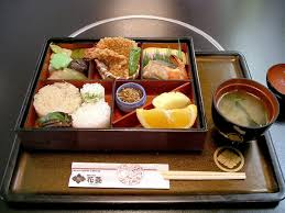 cuisine bento 10 of the best child japanese dishes listen learn