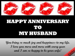 anniversary ecard i m so happy to be your free for him ecards greeting cards
