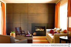 the livingroom edinburgh furniture enjoyable design living room wall panels also textured
