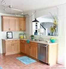 update kitchen ideas great ideas to update oak kitchen cabinets updating kitchen