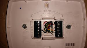 nissan altima 2005 wiring diagram old thermostat wiring diagram old thermostat wiring diagram