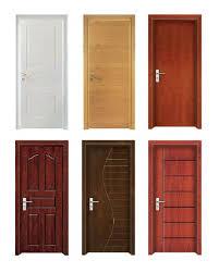 design of house doors custom door design for home home design ideas