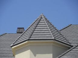 Flat Tile Roof Pictures by Flat Roof Tile Concrete Smooth Windsor Lead Crown Roof Tiles