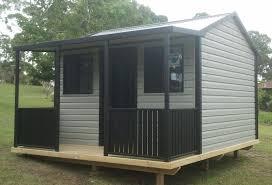 cabins custom cubbies