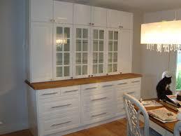 dining room storage units dining room storage using ikea lindingo