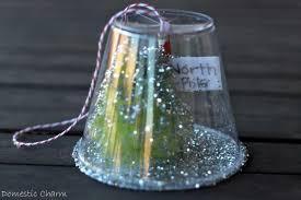 25 christmas craft ideas for kids sainsbury u0027s christmas ideas