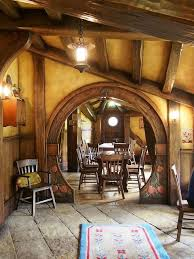 hobbit home interior hmm house idea one or two of these my fiancé would