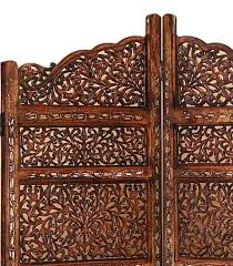 Antique Room Divider Room Planner Create A Soothing Space With Incredible Moroccan
