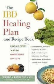 crohn u0027s disease diet plan u2013 what is it and how does it work ibs