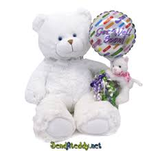 get well soon bears delivery teddy bears gifts