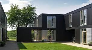 important facts about planning and building shipping container homes