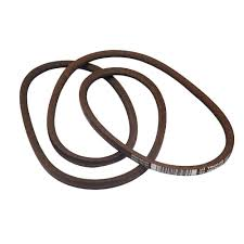 murray 40 in mower belt 37x62ma the home depot