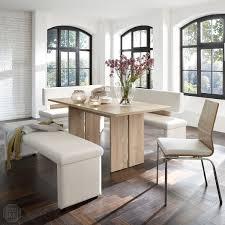 Esszimmertisch Calpe Tisch Sonoma Eiche Sagerau Beste Inspiration Für Ihr Interior