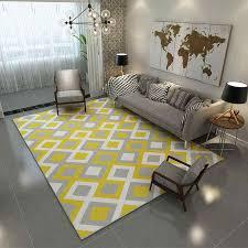 tappeto soggiorno europa grande area tappeti tappeti soggiorno tappetini tappeto