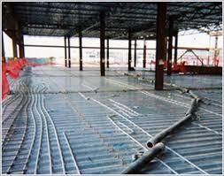 concrete fiber reinforcement concrete reinforcement steel
