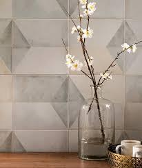 kitchen tiles splashback and wall tiles topps tiles