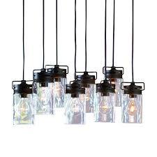 Lantern Chandelier Lowes Ideas Ceiling Lights Lowes Pendant Lighting Lowes Pendant