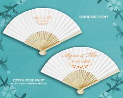 silk fans personalized silk fans cloth fans