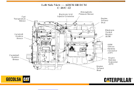motores caterpillar para camion de carretera c 10 y c 12 documents