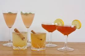 blog rocks organic drinks