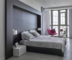 Designs Of Beds For Bedroom Bedroom Wall Decor Ideas Modern Bed Design Stylish Bedrooms