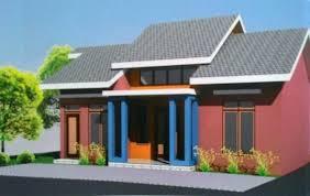 home decor games online virtual house designing games wonderful virtual families 2 house