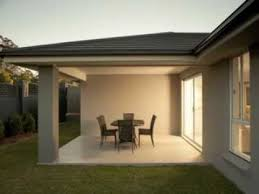 single story house designs single storey design zac homes house land packages