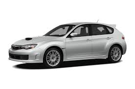 subaru impreza black new and used subaru impreza wrx sti in your area auto com