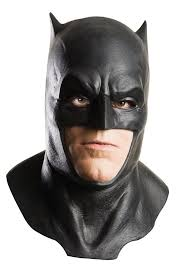 latex halloween mask kits best 20 latex costumes ideas on pinterest cheap cosplay