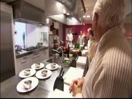 cours cuisine cannes les apprentis gourmets cours de cuisine come fly with julian