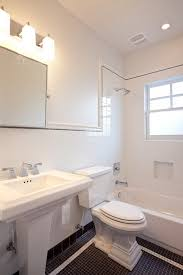 traditional small bathroom ideas small traditional bathroom ideas home array