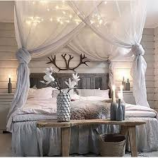 Ceiling Bed Canopy Bed Canopy Ideas Imagination On Bedroom Designs Plus 10 Diy Beds