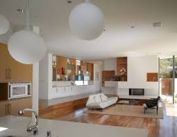 Homes Interior Designs - Interior designed homes