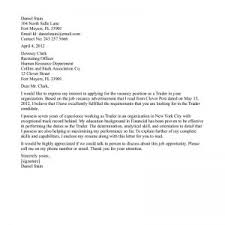 secretary cover letter examples executive secretary medical letter