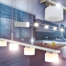 Esszimmer Leuchten Wohn Esszimmer 3 Kreative Bilder Für Zu Hause Design Inspiration