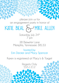 engagement party invitation wording engagement party invitation engagement party invitation wording