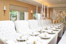 buffet dining table rental rent for weddings u0026 events in san diego