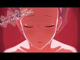 Me Me Me 2 - mememe chronic video mp3 free songs download goddo biz music