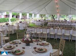 tent rental chicago chicago wedding tent rental tent party rental chicago il