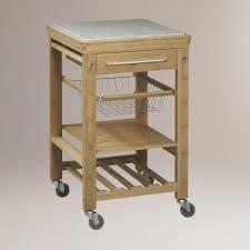 wheels for kitchen island kitchen dining wheel or without wheel kitchen island cart