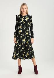 maxi kjoler maxikjoler damer køb din nye maxikjole online på zalando dk